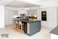Stag_Kitchens_-_Whitefield 00018