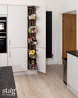 Stag_Kitchens_-_Whitefield 00030