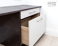 Stag_Kitchens_-_Whitefield 00097