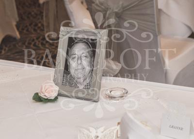 Andy & Lianne Fir Grove Wedding 01494