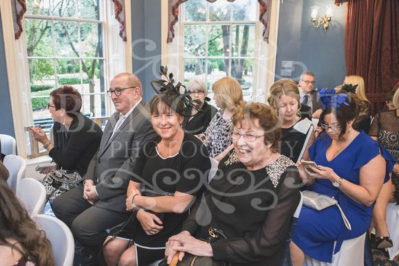Graham-&-Jeanette-Statham Lodge Wedding - 00033