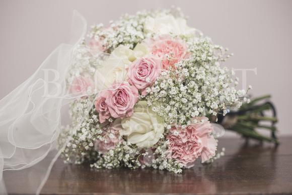 David & Rebecca Statham Lodge Wedding 00826