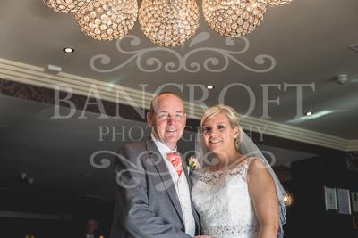 Andy & Lianne Fir Grove Wedding 01606