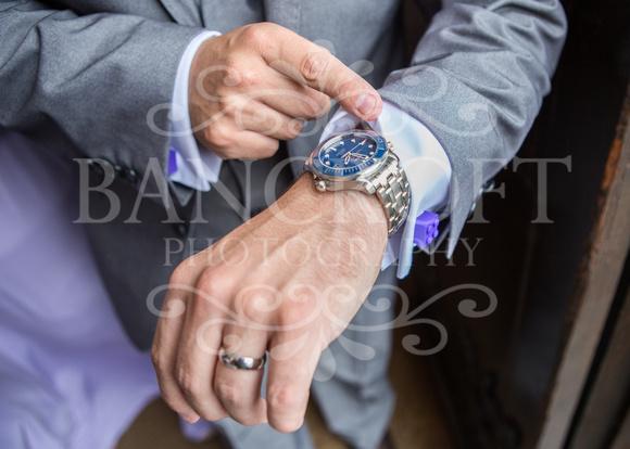 Barry & Stacey Leasowe Castle Wedding 00967