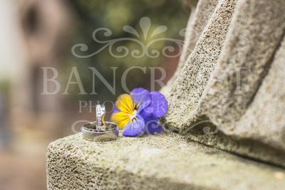Andy & Lianne Fir Grove Wedding 00096