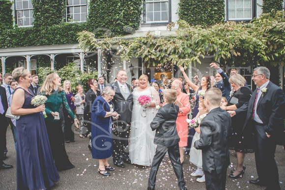 Graham-&-Jeanette-Statham Lodge Wedding - 00062
