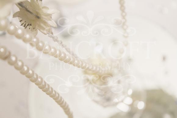 Graham-&-Jeanette-Statham Lodge Wedding - 00080
