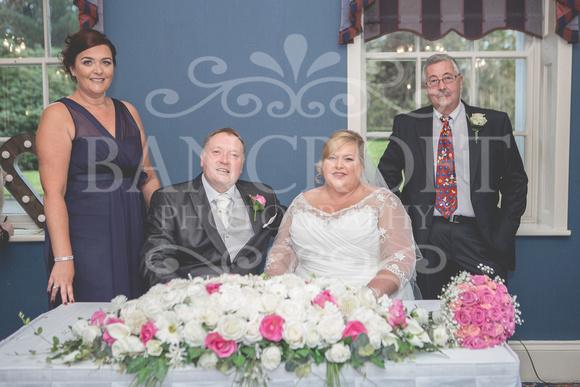 Graham-&-Jeanette-Statham Lodge Wedding - 00057