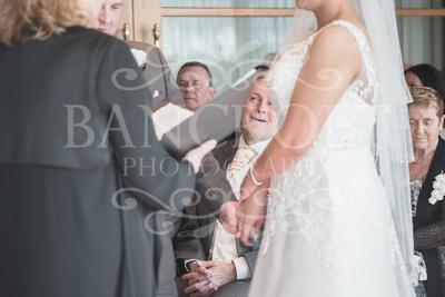 Andy & Lianne Fir Grove Wedding 00645