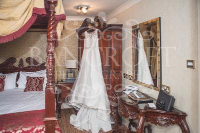 Andy & Lianne Fir Grove Wedding 00199