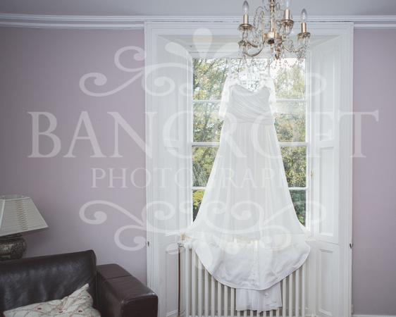 Graham-&-Jeanette-Statham Lodge Wedding - 00007