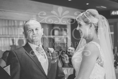 Andy & Lianne Fir Grove Wedding 00623