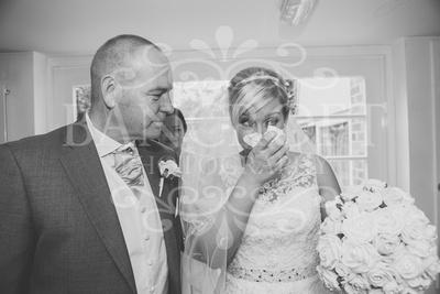 Andy & Lianne Fir Grove Wedding 00432