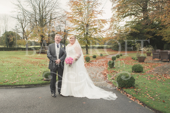 Graham-&-Jeanette-Statham Lodge Wedding - 00097
