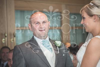 Andy & Lianne Fir Grove Wedding 00603