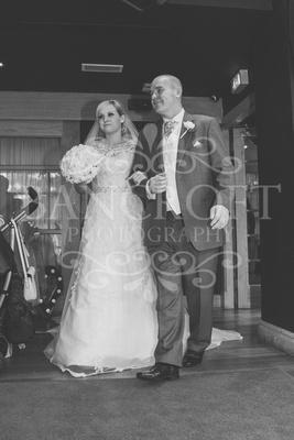 Andy & Lianne Fir Grove Wedding 00453