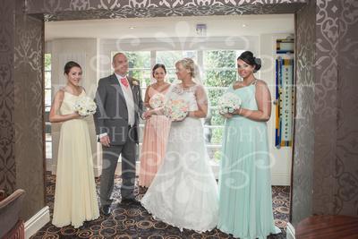 Andy & Lianne Fir Grove Wedding 00423