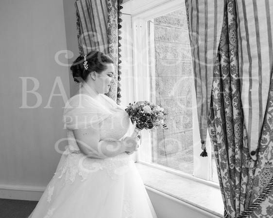 Barry & Stacey Leasowe Castle Wedding 00395