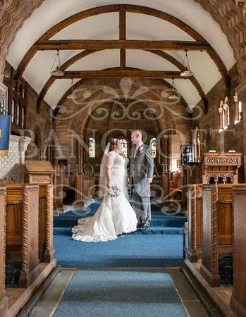 Robert & Kim Thornton Hall Wedding 3088
