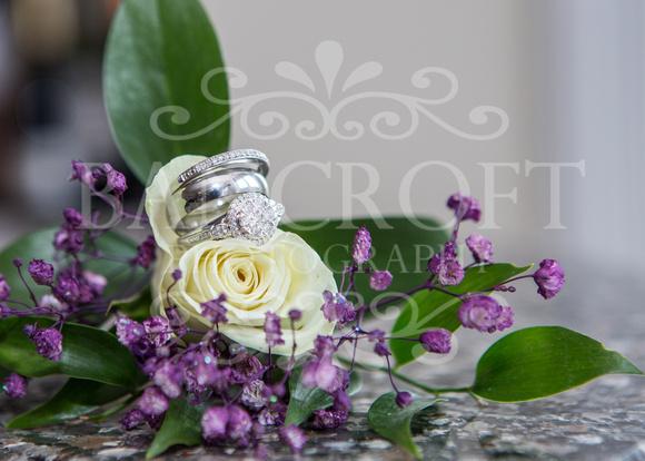 Barry & Stacey Leasowe Castle Wedding 00297