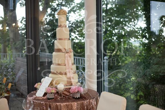 David & Lucy 07-07-16 West Tower Wedding 02551