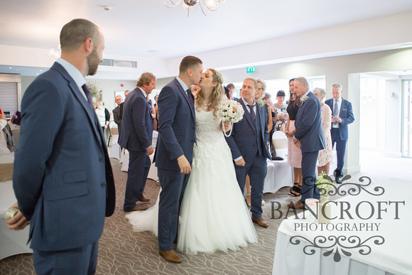 Ed & Kayleigh - Crown of Crucis Cotswold Wedding-00432