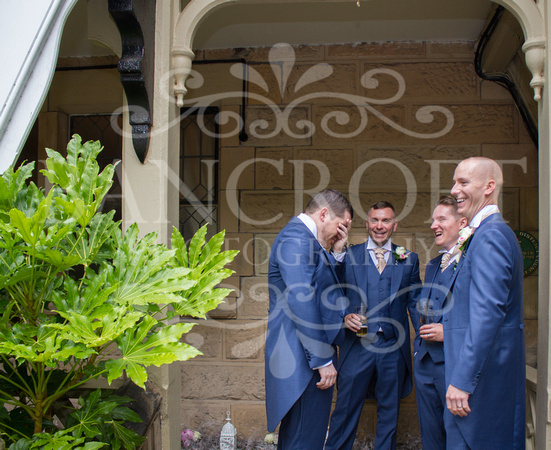David & Lucy 07-07-16 West Tower Wedding 00177