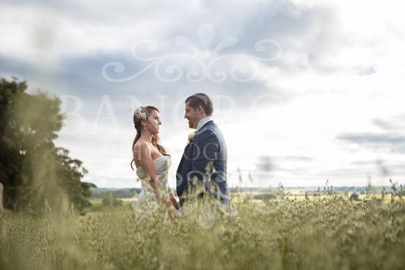 David & Lucy 07-07-16 West Tower Wedding 03655