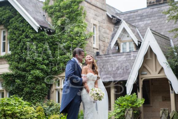 David & Lucy 07-07-16 West Tower Wedding 02336
