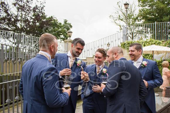 David & Lucy 07-07-16 West Tower Wedding 00210