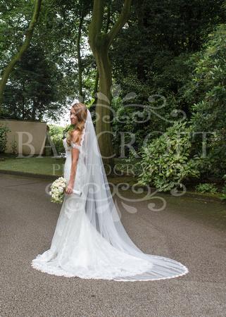 David & Lucy 07-07-16 West Tower Wedding 00449