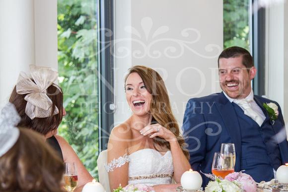 David & Lucy 07-07-16 West Tower Wedding 00676