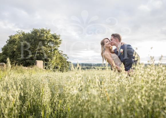 David & Lucy 07-07-16 West Tower Wedding 03892