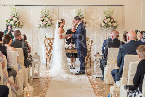 David & Lucy 07-07-16 West Tower Wedding 02003