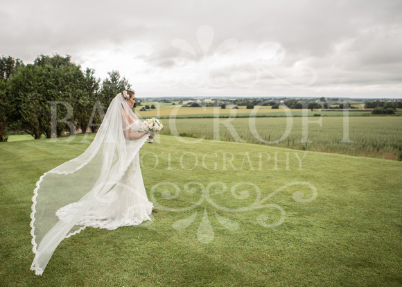 David & Lucy 07-07-16 West Tower Wedding 02258
