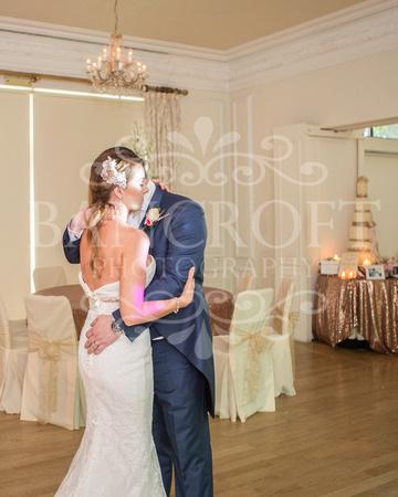David & Lucy 07-07-16 West Tower Wedding 03709