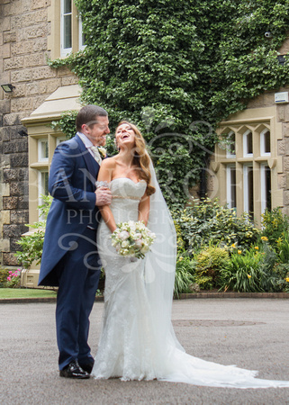 David & Lucy 07-07-16 West Tower Wedding 00436