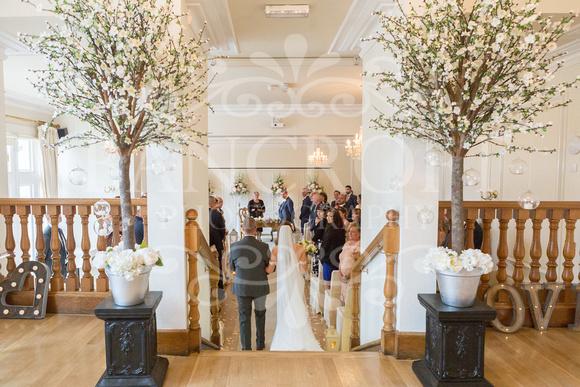 David & Lucy 07-07-16 West Tower Wedding 01901