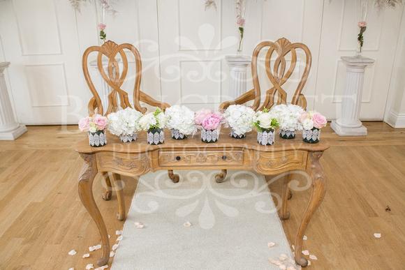 David & Lucy 07-07-16 West Tower Wedding 00091