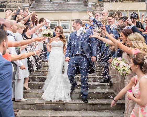 David & Lucy 07-07-16 West Tower Wedding 02220