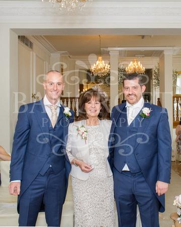 David & Lucy 07-07-16 West Tower Wedding 00260