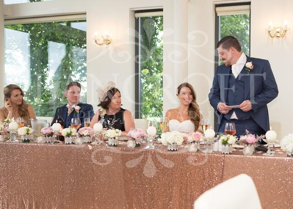 David & Lucy 07-07-16 West Tower Wedding 02945