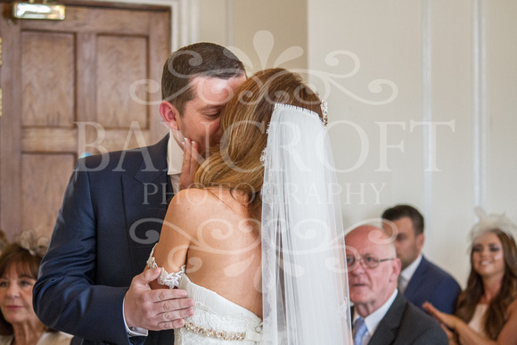 David & Lucy 07-07-16 West Tower Wedding 00342