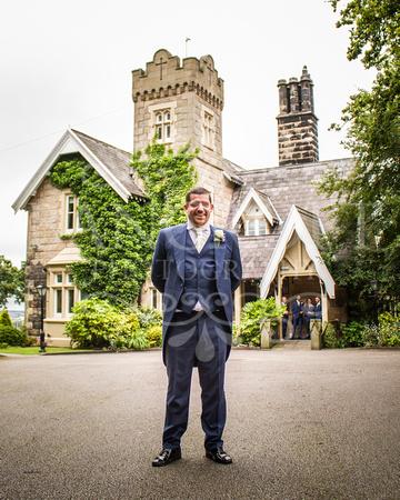 David & Lucy 07-07-16 West Tower Wedding 00145