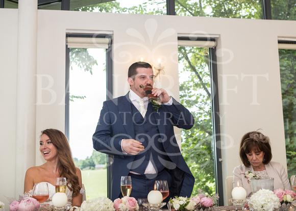 David & Lucy 07-07-16 West Tower Wedding 02913
