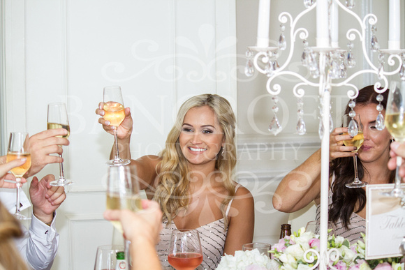 David & Lucy 07-07-16 West Tower Wedding 00640