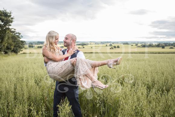 David & Lucy 07-07-16 West Tower Wedding 03846