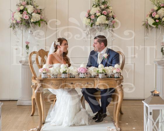 David & Lucy 07-07-16 West Tower Wedding 02090