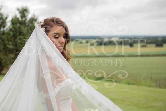 David & Lucy 07-07-16 West Tower Wedding 02238