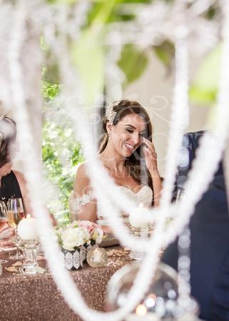 David & Lucy 07-07-16 West Tower Wedding 00665